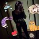 Аватар пользователя anamal19