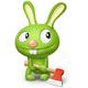 Аватар пользователя plyuh