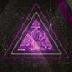 Аватар пользователя Zofirrax