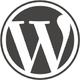 Аватар пользователя wp.dev