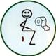 Аватар пользователя NogaDerevyannaya
