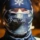 Аватар пользователя Sinner.Rus