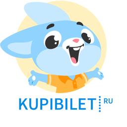 Аватар пользователя KUPIBILET.RU