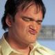 Аватар пользователя Tarantinochkin