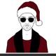 Аватар пользователя Samman