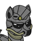 Аватар пользователя SteelHooves