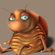 Аватар пользователя TapakaHCnylllkom