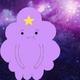 Аватар пользователя Ri1357