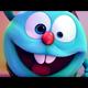 Аватар пользователя Seguro