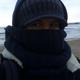 Аватар пользователя malenkiyperchik