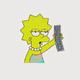 Аватар пользователя Ketish