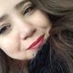 Аватар пользователя p.dora