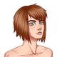 Аватар пользователя Liroluka