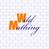 WildMathing