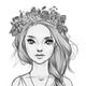 Аватар пользователя brilliances
