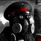 Аватар пользователя KPOIIIKATOMAT