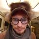 Аватар пользователя dmmild