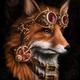 Аватар пользователя DetectiveFox