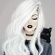 Аватар пользователя Miguela