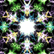 Аватар пользователя Maranlien