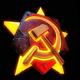 Аватар пользователя Ustazzz
