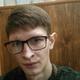 Аватар пользователя CianiD96
