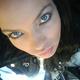 Аватар пользователя SwetLanka009
