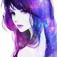 Аватар пользователя Viola321