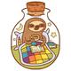 Аватар пользователя LeksyAA