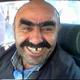 Аватар пользователя IIAPOBO3