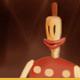 Аватар пользователя Qukish