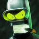 Аватар пользователя kuzya82