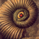 Аватар пользователя ArgusPanoptes