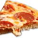 Аватар пользователя AlcoPizza