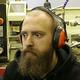 Аватар пользователя RadioTEXmaster