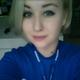 Аватар пользователя Atomno