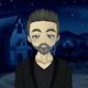 Аватар пользователя horekk