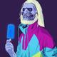 Аватар пользователя Savelev90