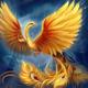 Аватар пользователя Zarptitsa