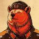 Аватар пользователя roola81