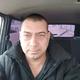 Аватар пользователя 4ufar