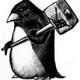 Аватар пользователя Pingviking