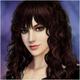 Аватар пользователя MedeyaLara
