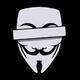 Аватар пользователя Xpressforze