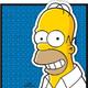 Аватар пользователя jackg117