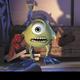 Аватар пользователя gihnaki