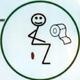 Аватар пользователя MetpCkenkou