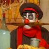 Аватар пользователя Tulumbaec