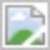 Аватар пользователя mixxa76