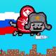 Аватар пользователя Gumoz